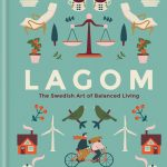 Lagom book cover