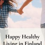 Happiness in Finland