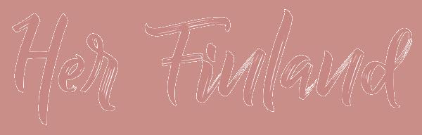Her Finland logo